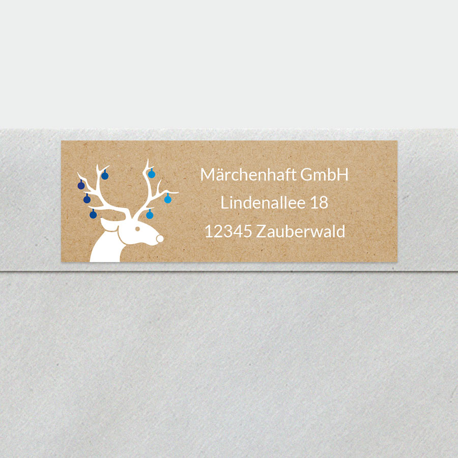 Hirschdesign