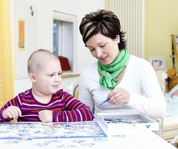 Deutsche Krebshilfe Spendenkarten