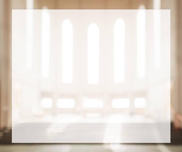 Kirchenheft Taufe