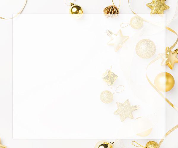 Edle Weihnachtskarten.Hochwertige Weihnachtskarten Edle Lustige Designs